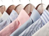 servicio plancha tintoreria lavanderia