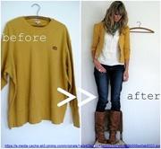 transformacion de ropa 1