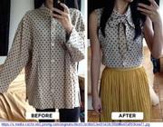 transformacion de ropa 3