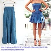 transformacion de ropa 4