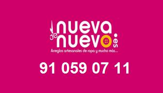 logo NDN telef. 910590711